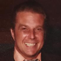 Mr.  Gary  L.  Montgomery