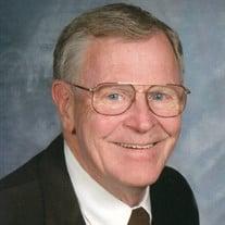 David D Lohmeier
