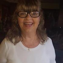 Sharon Kay Sharp
