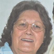 Wilma  Jean  Lucas