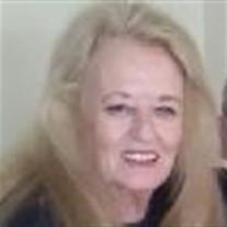 Cathy Lynn Folden