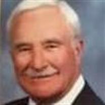 Frank John Alfonso