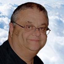 "Robert W. ""Bob"" Haley"