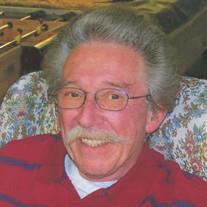 Ronald Arno Bretschneider