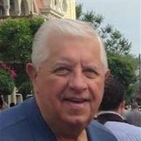 Stephen J. Werenski