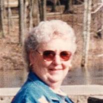 Marian L. German