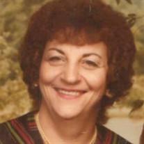 Mona L. Arnold
