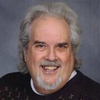 Charles J. Schmidt