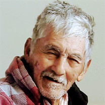 Tomas  Perez Hernandez
