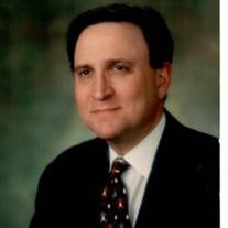 Dr. Stuart H.   Bentkover