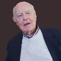Paul F.   Kroll