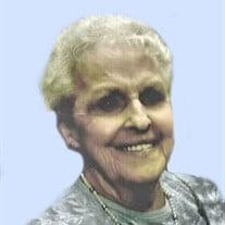Elsie C. (Foudy)   Olson