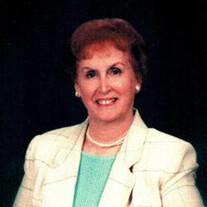 Martha L. (Burnham)   Tillson