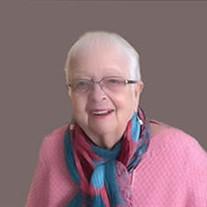 Lois P.    King