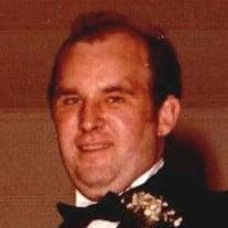 John J.  'Jack'  Kapish
