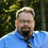 Jason N.   Rimbach