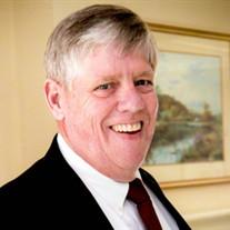 John H.   Siequist