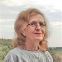 Maria T. (Pietro)   Henkins