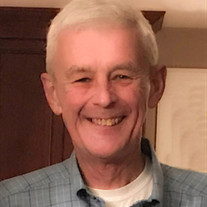 Peter S.   Liddy