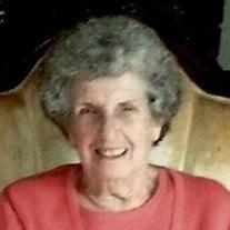 June E. (Nelson)   Lundell