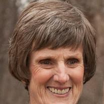 Barbara C. (Cash)   Lorge