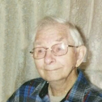 Edward J.   Burnell
