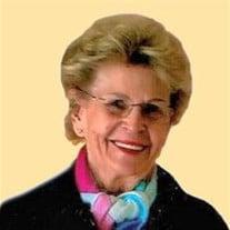 Kathleen Margaret 'Kay'   Carlo