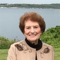 Aileen   Porter
