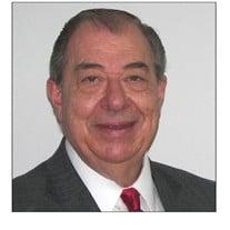 James E. Wallace