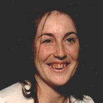 Karen C.M. (Myer)   Zaczek