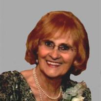 Barbara J. (Grendol)   Tarkiainen