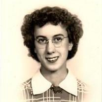 Annette (Vriesema)   Carver
