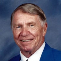 Robert W.   Eaton