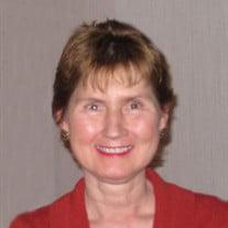 Diane Marie    Nelson