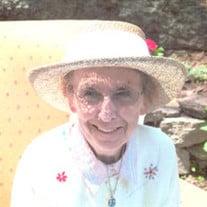 Catherine  G McNamara