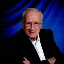 John Philip   Ham