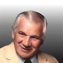 Roland O.   Lizotte