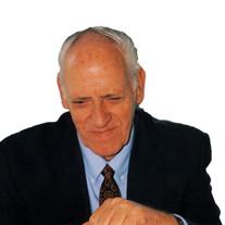 Otto J. Frohlich