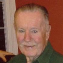 Martin Daniel Kelly Jr.