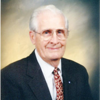 "Donald Earl ""Don"" Henard"