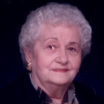 Cornelia Sopczak