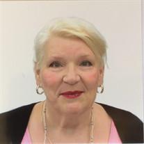 Debra Jean Sampson