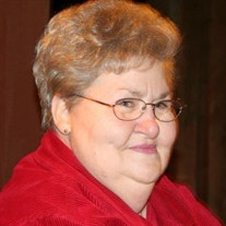 Stella Young Aliff