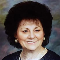 Dolores A.  Pfrommer