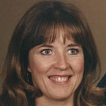 """Cynthia """"Cindy"""" Louise  Kirchen"""