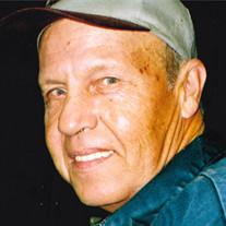 Nicholas Dean Kuncl