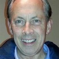 Charles David Jewett