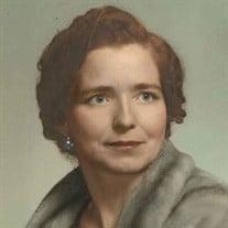 Mary K. Vail
