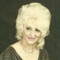 Dorothy Lee Bond