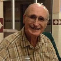 Mr. Maynard C. Dixon